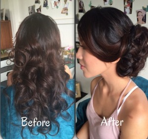 beforeafterhair